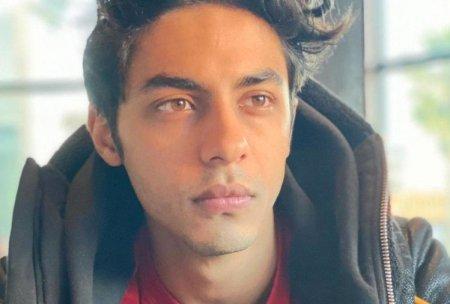 कैदी नंबर 956: जेल में बंद आर्यन खान ने वीडियो कॉल से की शाहरुख और गौरी से बात, 10 मिनट तक छलके  ...