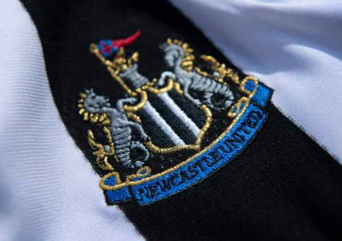 Revealed: The effect Newcastle's takeover is set to have on 2022/23 jersey
