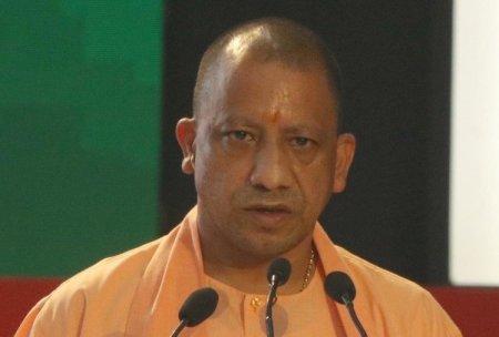Nitin Agrawal Elected As Vidhansabha Dy Speaker Cm Yogi Congratulates Through Tweets – यूप ...
