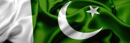 Pakistan blacklists Chinese company for forged documents | जाली दस्तावेजों के लिए पाकिस्तान ने च ...