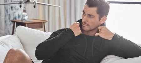 The 10 Best Affordable Men's Wardrobe Basics