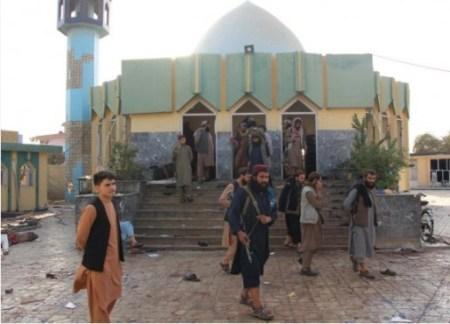 Will target Shia Muslims everywhere | हर जगह शिया मुसलमानों को निशाना बनाएंगे
