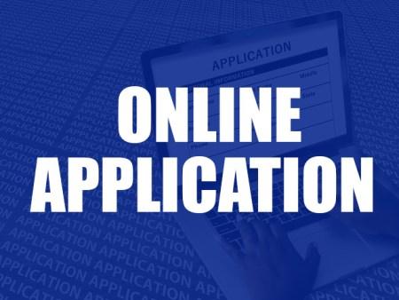 मैनेजर और अन्य पदों की निकली भर्ती, बी.ई./ बी.टेक/बीएससी डिग्री वाले आवेदन के लिए पात्र