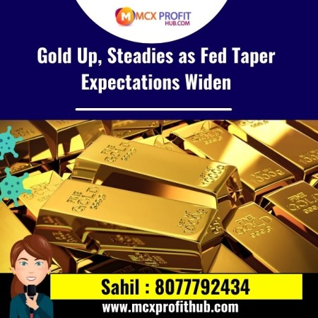 BULLION NEWS UPDATE BY MCX PROFITHUB OR GET FREE TRIAL CALL @8445092236