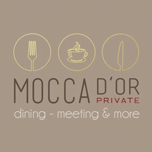 mocca-d-or-private-dining-herenthout