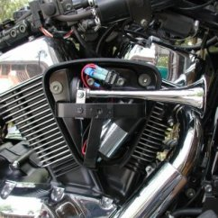 1999 Suzuki Intruder 1500 Wiring Diagram Kenworth Pigtail And Schematics Fuse Box Diagrams Rh Nestorgarcia Co