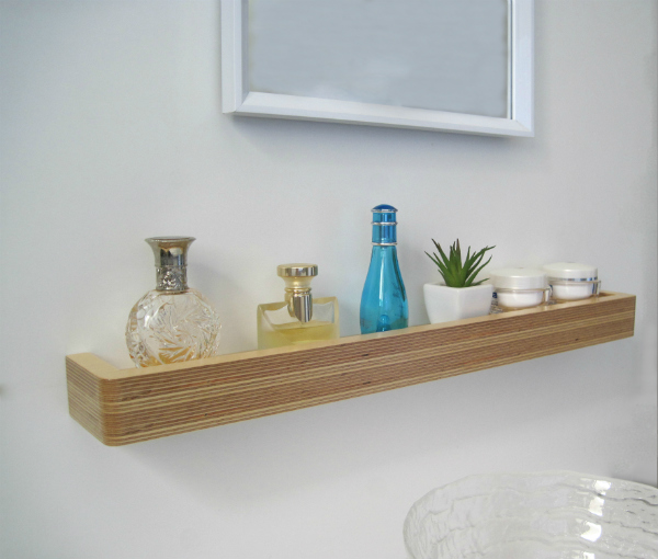 Small Dining Table 4