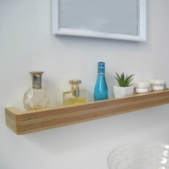 Kitchen Spice Rack Commercial Hood Cleaning Seven Different Ways To Use A Picture Ledge Floating Shelf ...
