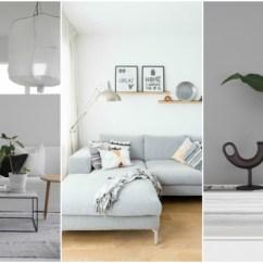 Living Room Colour Schemes 2016 Modern Design Ideas Photos Inspired By Scandinavian – Mocha ...