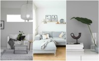 Living Room Ideas Inspired By Scandinavian Design  Mocha ...