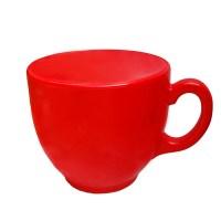 Tea Cup Stool  Homeware, Furniture And Gifts | Mocha