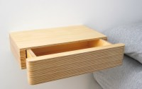 Bedside Tables: Small Bedroom Ideas  Homeware, Furniture ...