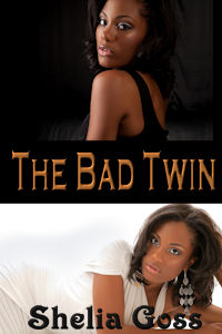The Bad Twin