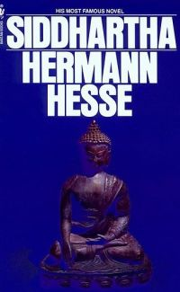 20120829170526!Hermann_Hesse_-_Siddhartha_(book_cover)