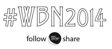 wbn2014_hashtag