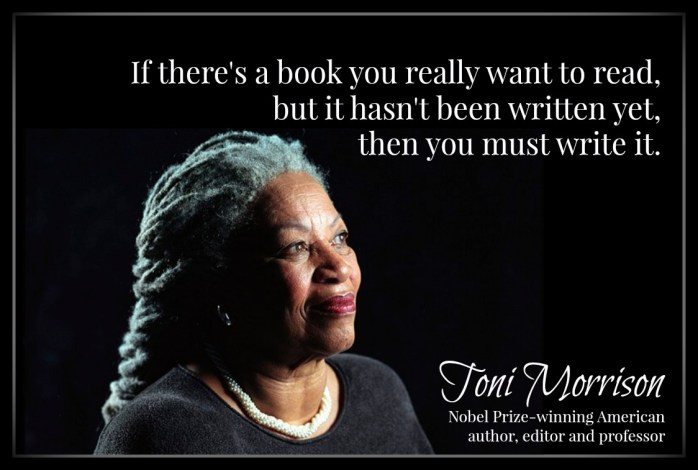 Writing_ToniMorrison
