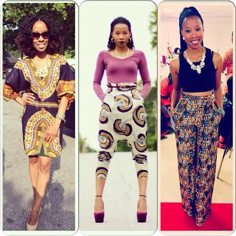 Oko Clothiere 2