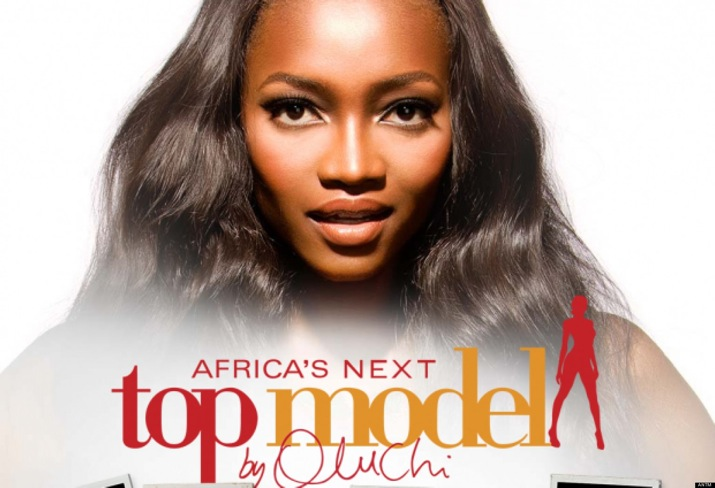AFRICAS-NEXT-TOP-MODEL-OLUCHI-ONWEAGBA-ORLANDI-PRET-A-POUNDO