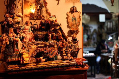 Neapolitan+Christmas+Nativity+Figurines+k2XlKH_gonxl