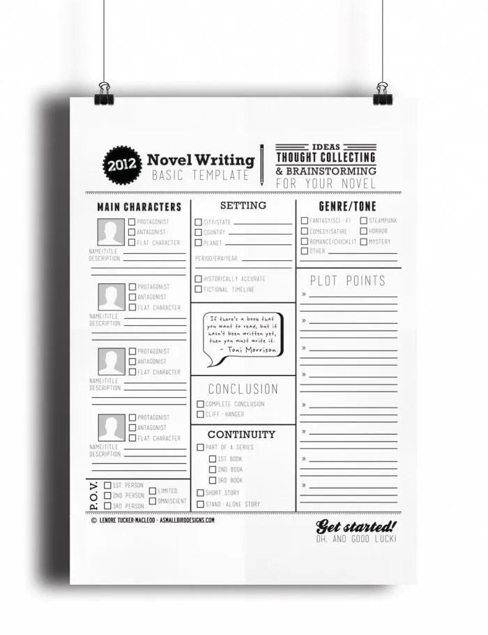 2012-novel-writing-template-1