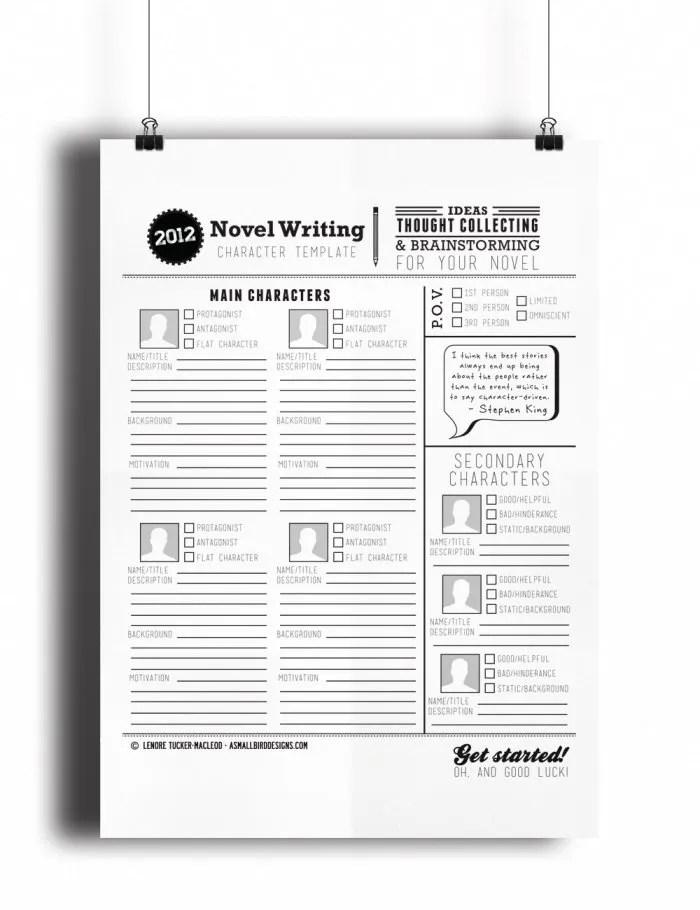 2012-novel-writing-template-2