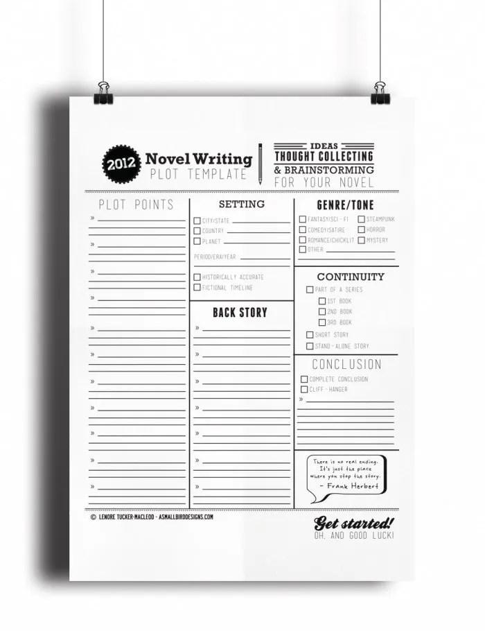 2012-novel-writing-template-3