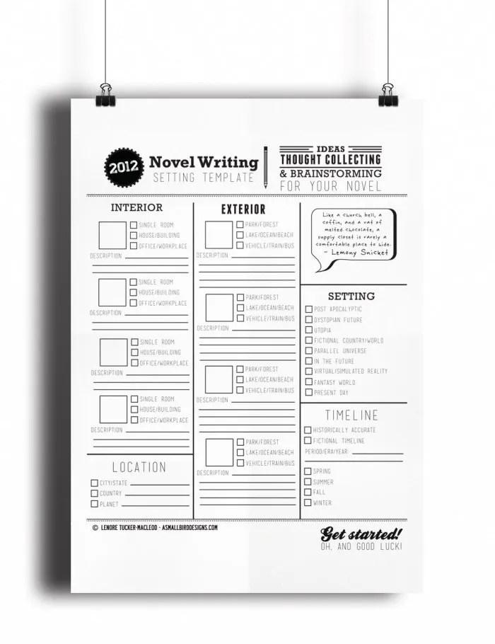 2012-novel-writing-template-4