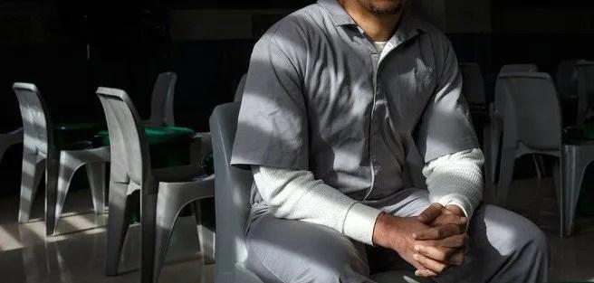 inmate uniform2