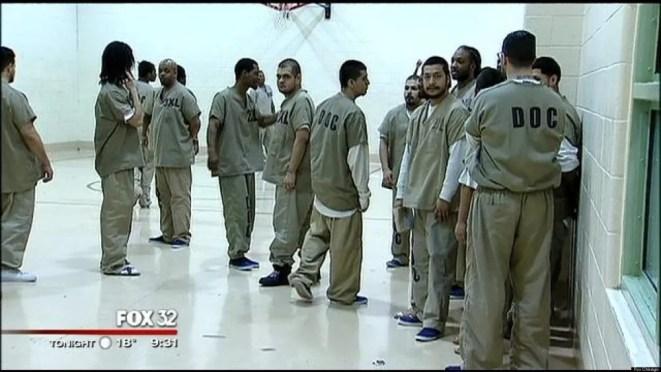 inmates3