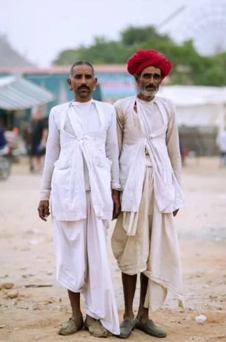 INDIA Rajasthan India