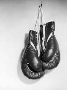 hanging-boxing-gloves1
