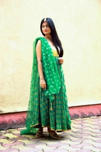 india style18