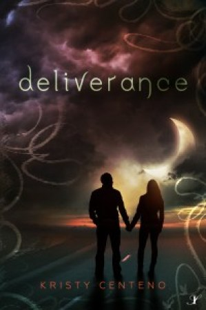 deliverance-ebook_