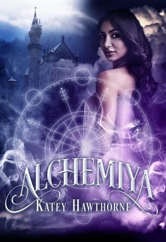 kateyhawthorne_alchemiya