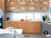 modern kitchen design  mochatini | enhancing the everyday