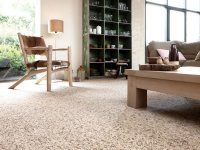 Mocheta Casa | Carpet & More