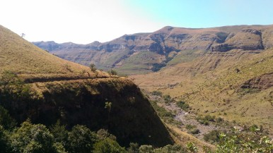 africa-do-sul-northern-drakensberg-25