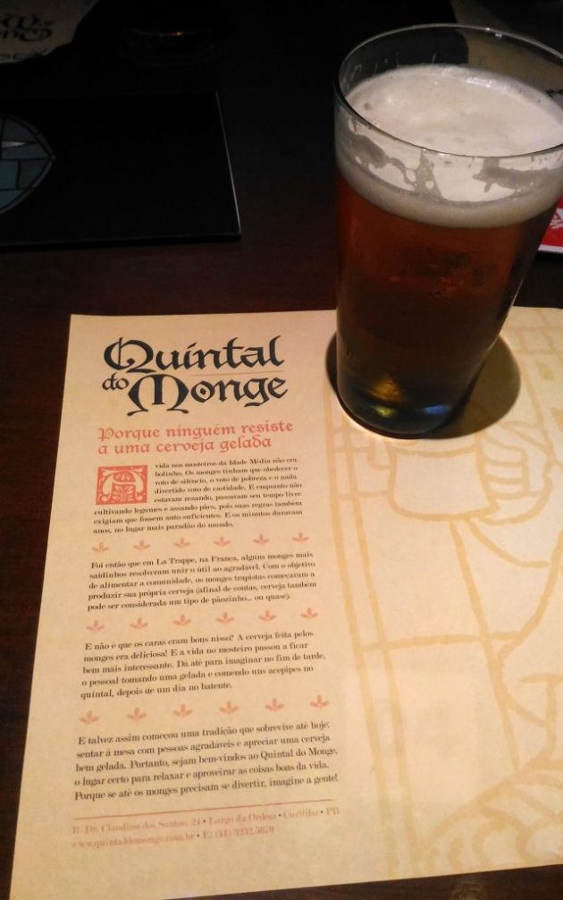 Quintal do Monge - Curitiba (4)