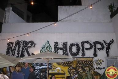Mr Hoppy - Curitiba - Tour Comida de Boteco (2)