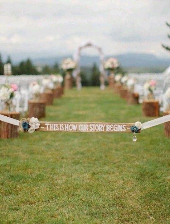 Cuatro bodas y un funeral. Antigua, Guatemala.