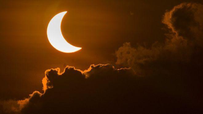 Boletín Astrológico: Semana del 21 al 27 Agosto 2017