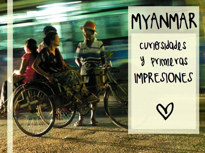 CURIOSIDADES-IMPRESIONES-RAREZAS-MYANMAR-BIRMANIA