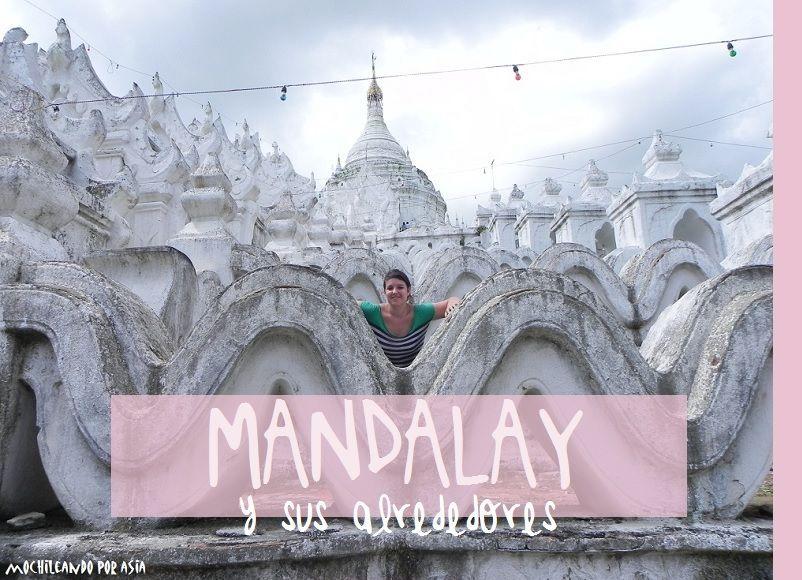 mandalay-que-ver-hacer-guia-birmania-lo-mejor