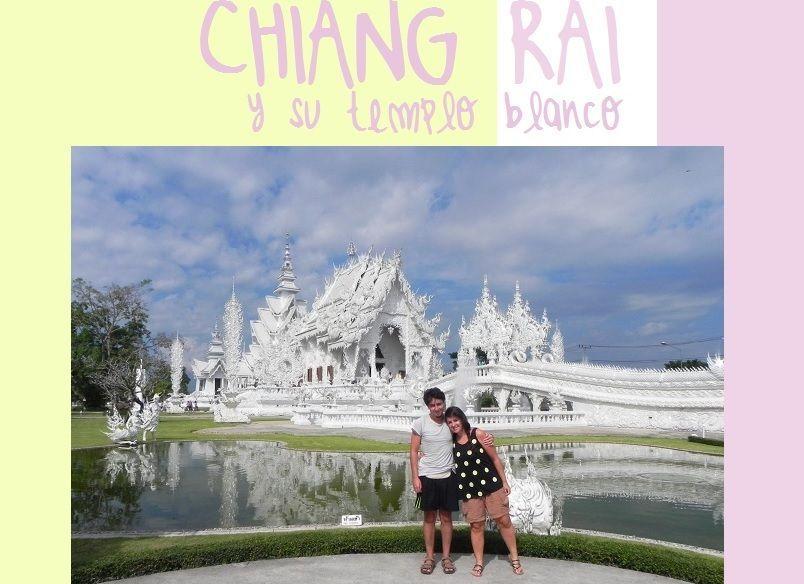 templo-blanco-chiang-RAi-como-ir-merece-la-pena