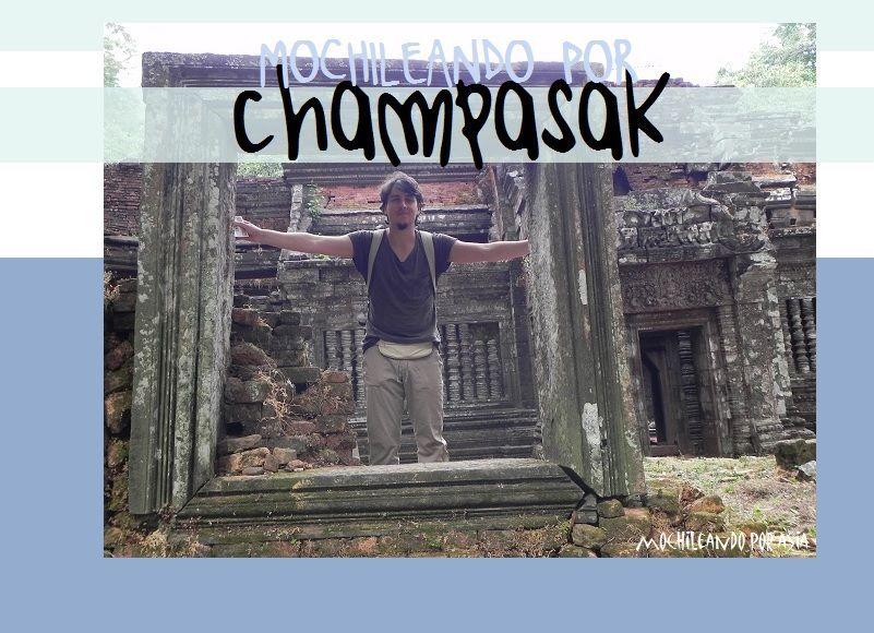 CHAMPASAK-INFO-UTIL-MOCHILEROS-QUE-VER-TEMPLOS-LAOS