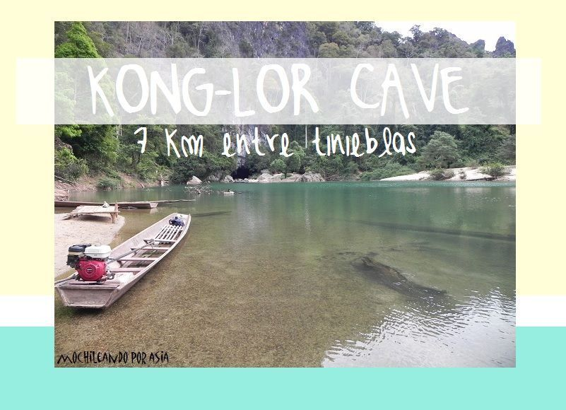 konglor-cave-rio-subterraneo-laos-que-ver-como-llegar