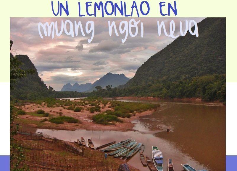 muang-ngoi-neua-que-ver-pueblo-rural-turismo-laos