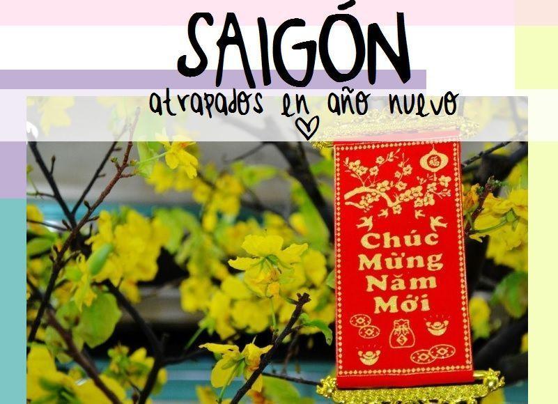 SAIGON-HCMC-QUE-VER-HACER-VIETNAM-LO-MEJOR