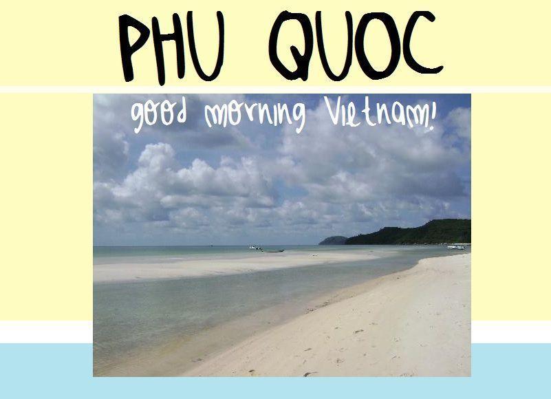 phu-quoc-vietnam-como-llegar-isla-paradisiaca