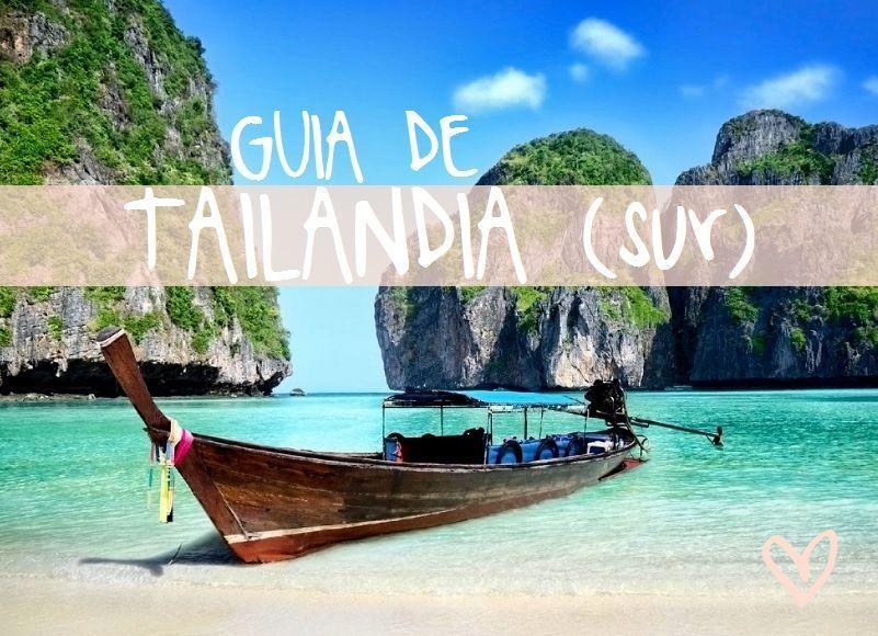 GUIA-SUR-TAILANDIA-MOCHILEROS-VIAJE